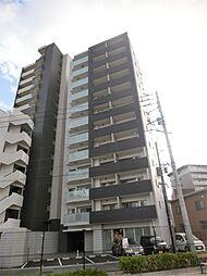 広島電鉄5系統 段原一丁目駅 徒歩17分の賃貸マンション