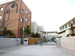 相原小学校...900m