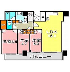 明石駅 19.0万円