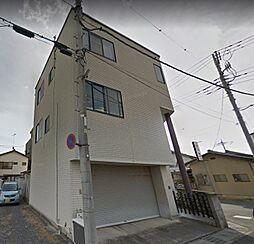 佐野市伊賀町