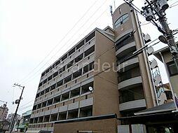 デンクマール50[6階]の外観