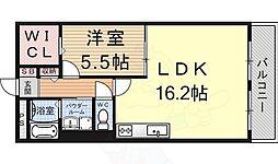 東海道・山陽本線 瀬田駅 徒歩16分