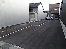 佐和田バスステーション 0.3万円