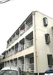 山田駅 1.9万円