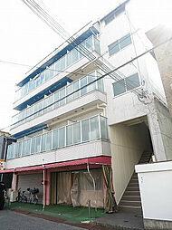 千代田駅 2.0万円