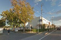 小坂井中学校 徒歩 約20分(約1600m)