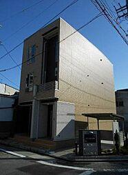 萱場駅 5.6万円