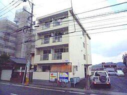 競馬場前駅 1.8万円