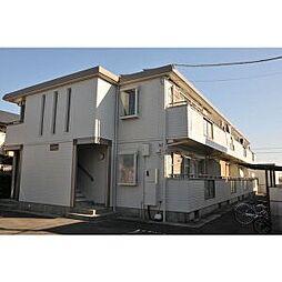 高浜港駅 4.8万円