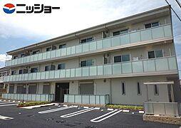 勝幡駅 5.5万円