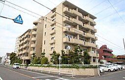 大森・金城学院前駅 5.3万円