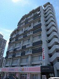AMS352[6階]の外観