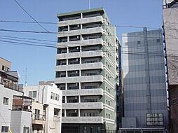 大須観音駅 6.4万円