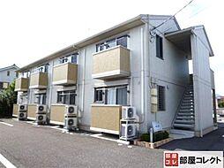 井野駅 5.2万円