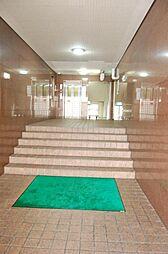 中田ビル三篠[708号室]の外観