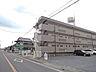 周辺,3DK,面積56.1m2,賃料4.8万円,JR常磐線 水戸駅 バス20分 徒歩1分,,茨城県水戸市元台町1527番地