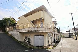 新柏駅 1.7万円