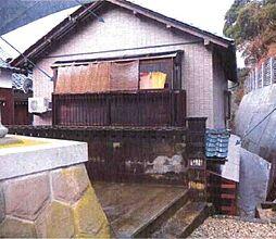 武生駅 3.1万円