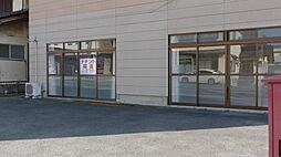 立町貸店舗事務所