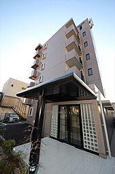 Sakura Residence[410号室号室]の外観