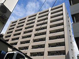 第17関根マンション[11階]の外観