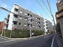 コンフォート荻窪[0313号室]の外観