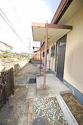 [一戸建] 岡山県瀬戸内市長船町長船 の賃貸【/】の外観