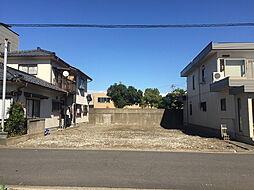 福井市昭和町(みのり1丁目) 土地
