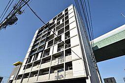 S-FORT六番町[8階]の外観