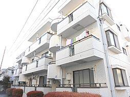西小山駅 9.5万円