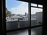 その他,2DK,面積48.9m2,賃料4.8万円,とさでん交通後免線 文珠通駅 徒歩1分,,高知県高知市高須本町