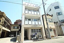岩国駅 3.0万円