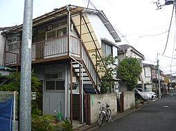 中野駅 4.3万円