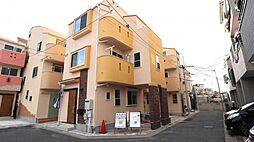 京成立石駅 3,380万円