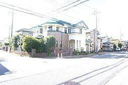 千城台駅 2,300万円
