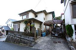 亀岡駅 980万円