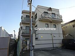 JR東海道・山陽本線 西明石駅 徒歩29分の賃貸マンション