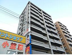 南区役所前駅 13.5万円