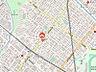 地図,1LDK,面積33.38m2,賃料5.7万円,JR函館本線 琴似駅 徒歩5分,JR学園都市線 八軒駅 徒歩9分,北海道札幌市西区八軒二条東1丁目