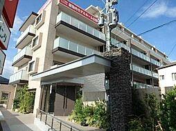 南久留米駅 10.6万円