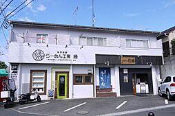 湘南台駅 3.9万円