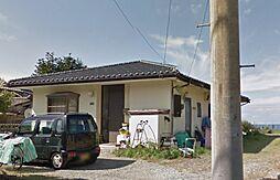 S村上市中浜字戸ノ入823番1