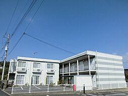 成東駅 3.3万円