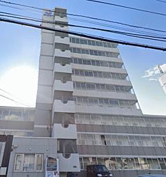 オクタワーズ野幌イーストタワー
