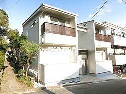 メゾン南軽井沢