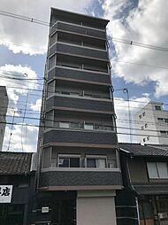 K・CASA大宮[7階]の外観