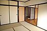 その他,2DK,面積36m2,賃料4.0万円,,,高知県高知市石立町7-1