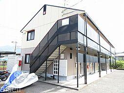 宮島口駅 4.0万円