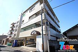 畝傍御陵前駅 2.2万円