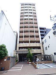 大須観音駅 5.2万円